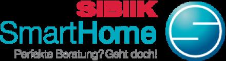 SIBLIK SmartHome – DIE Plattform zum Thema Haustechnik